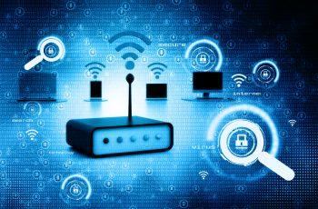 Redes Wireless, WiMax e WiFi: Quais as Diferenças?