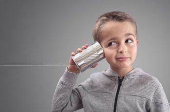 5 Motivos para Usar Voz no Lugar de Mensagens de Texto