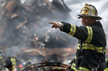 Aplicativos: Alternativa para Comunicação Após Desastre