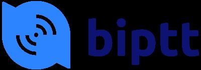 Blog BiPTT