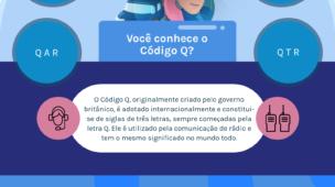 Info Código Q